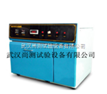 SCN-L台式氙灯老化试验箱