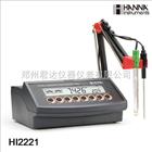 酸度計,實驗室pH,ORP,溫度測定儀