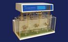 黄海药检   融变时限试验仪