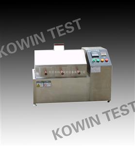 KW-ZQ-3蒸汽老化試驗箱廠家