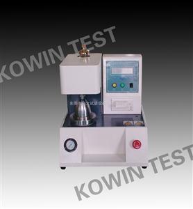 KW-PL-8009紙板破裂測試機廠家