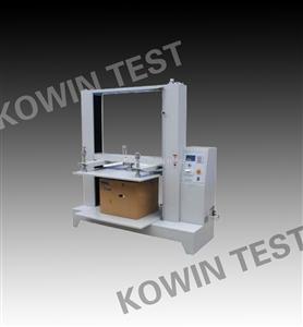KW-KY-3000山東紙箱壓縮試驗機