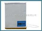 DW-25低温试验箱