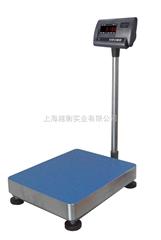 TCS计数电子台秤、计价电子台秤、计重电子秤、100kg/1g电子计重秤