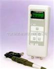 LD1083/HAE轴承故障检测仪 * 瑞德牌 价格 参数 图片