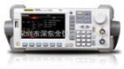 普源函數信號發生器DG5352