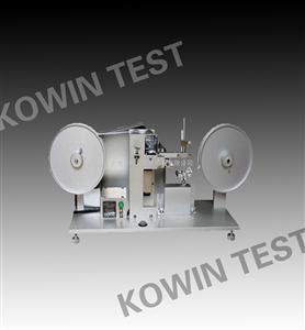 KW-RCA-IBB紙帶耐磨測試機