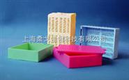 超大组织包埋盒Supamega Tissue Processing