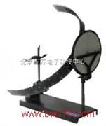 高精度温控运动粘度测定器 温控运动粘度测定器