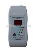 SM-02智能化数字式水分仪