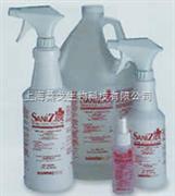超級表面殺菌劑SaniZide Plus