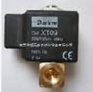 东莞明哲供应美国PARKER电磁阀的选型服务