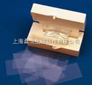 自动盖片机专用盖玻片