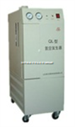 QL-N300氮氣發生器