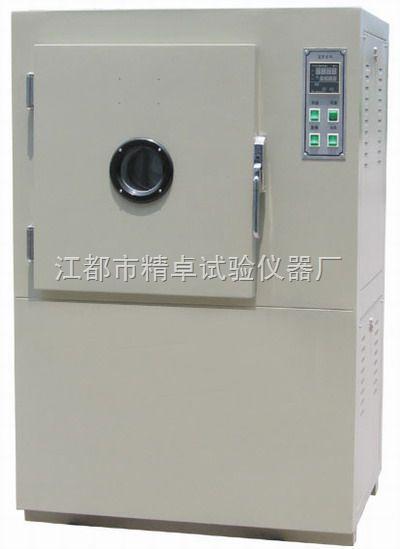 橡胶老化试验箱|老化试验箱