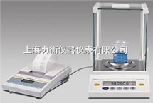 杭州电子分析天平##杭州哪里有卖电子天平?