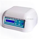 供應MT60-4 微孔板恒溫孵育器  廠家/價格/參數