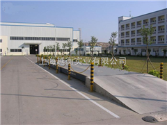SCS上海汽车衡,100吨数字汽车衡价格,80吨汽车电子磅秤厂