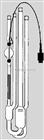 带热导监测器的乌式管Julabo&visco毛细管粘度计