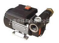 12V/24V自吸油泵|电动加油泵|车载直流电瓶加油泵