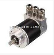 IFG3005-BPKG/V4A/USIFM易福门压力传感