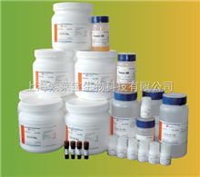 TEV蛋白酶 促销