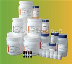 TEV蛋白酶 上海索宝生物