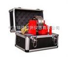 SWDC-1便携式轴承加热器Z低价格