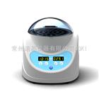 供应DTK-100干式恒温器(Z新款)  价格/参数/厂家