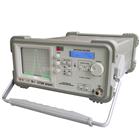 AT6005安泰信AT6005數字頻譜分析儀