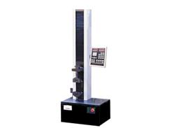 WDS系列数显式电子万能试验机