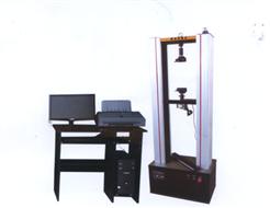 WDW-20A电子万能试验机