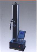 WDS-5A系列数显电子万能试能机