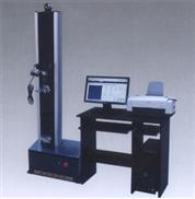 WDW-5A电子万能试验机