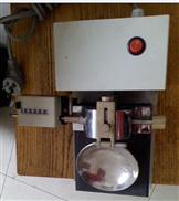 CSADS-1碟式液限仪