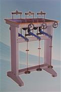 单杠杆固结仪(三联高压中压低压)