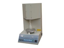 Ca-5型水泥游离氧化钙快速测定仪