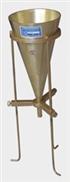 CA砂漿流動度測定儀