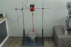 CDJ-2型CA砂浆电动轻型搅拌机
