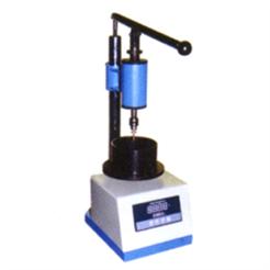 SZ-100型(普通/数显)砂浆凝结时间测定仪