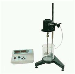 石粉含量测定仪、石粉含量试验仪器