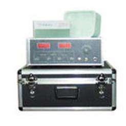 PS-6型钢筋锈蚀测量仪