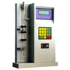 FBT-9型数显勃氏透气比表面积测定仪