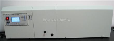 YT-850光扩散测试仪