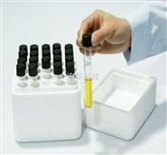 液体预制试剂