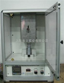 YT-9602抗热固体测试机