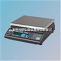 江苏天平-双杰电子天平-2kg/0.1g电子天平