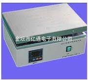 DB-2型不鏽鋼電熱板