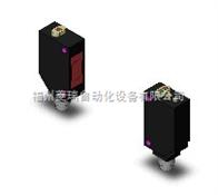 欧姆龙,OMRON,欧姆龙PLC,欧姆龙继电器,欧姆龙变频器,E3Z-D62 2M