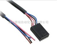 欧姆龙,OMRON,欧姆龙PLC,欧姆龙继电器,欧姆龙变频器,光电开关EE-XS670